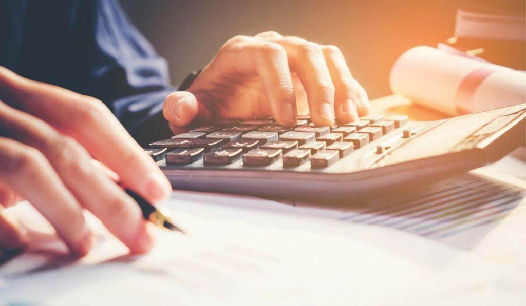 Set up résidence règle fiscale