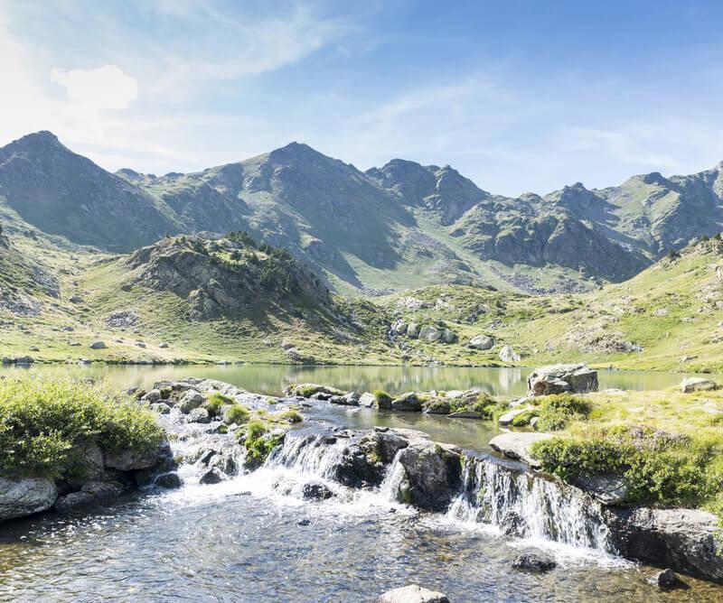 Les avantages de la vie en Andorre pour les artistes