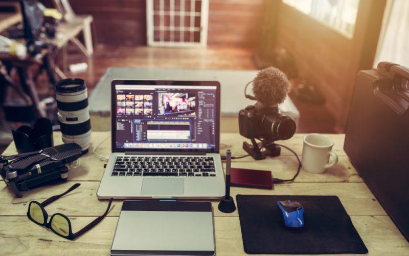 youtubeurs à Andorre