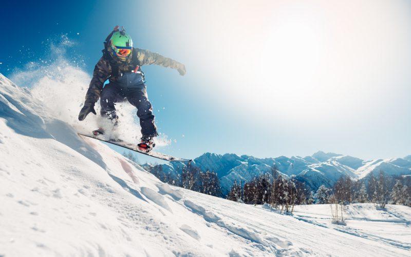 Sports-hiver-COVID-Andorre