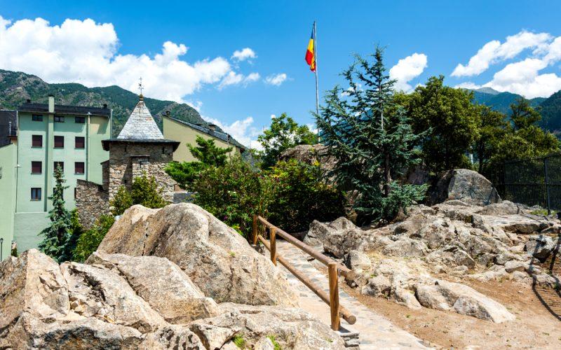 etapes-expatriation-Andorre