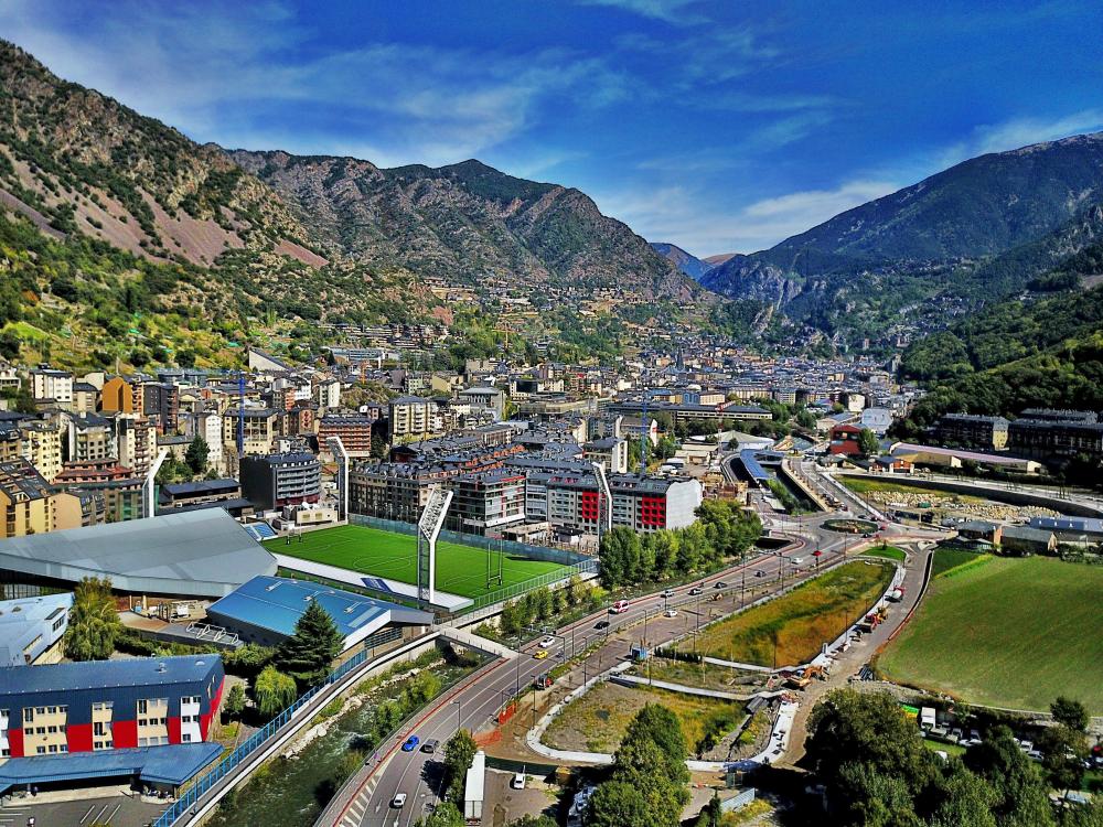 raisons-venir-habiter-Andorre