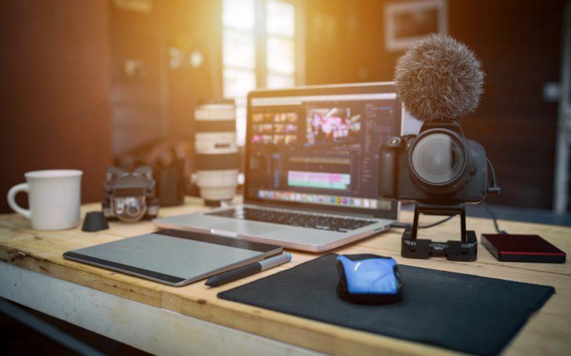 L'Andorre, nouvelle destination de rêve pour les youtubeurs