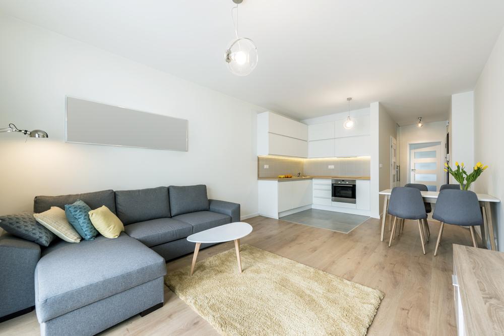 Investir dans un appartement en Andorre en 2021 est-ce rentable