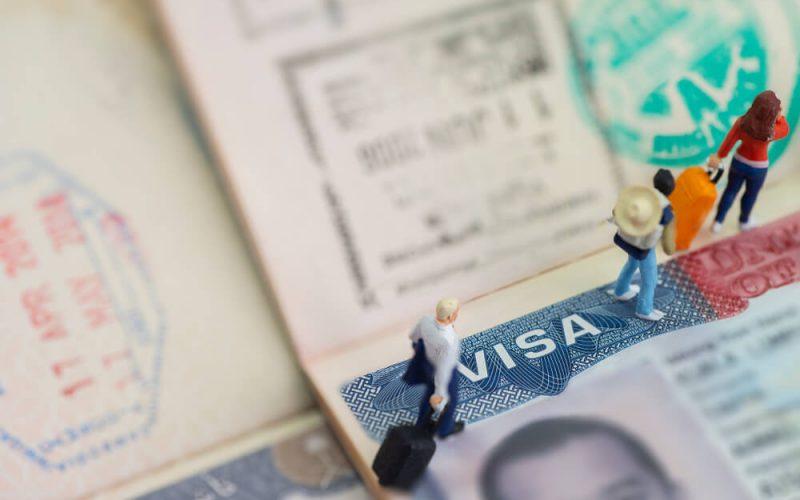 5 conseils pour préparer son expatriation en Andorre