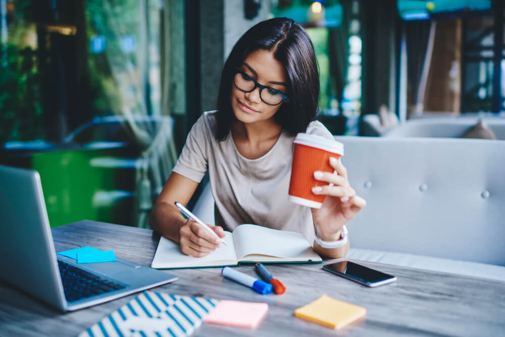 En tant qu'indépendant, quelles sont les solutions pour travailler ailleurs que chez soi?