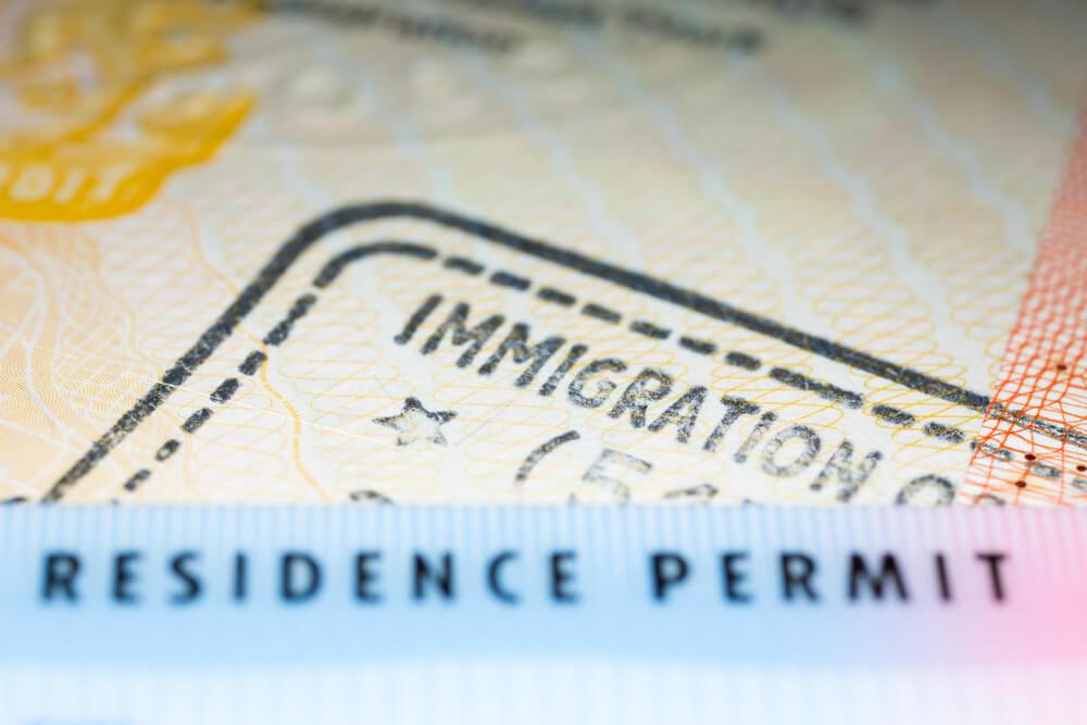 Immigration en Andorre la destination de résidence en 2021