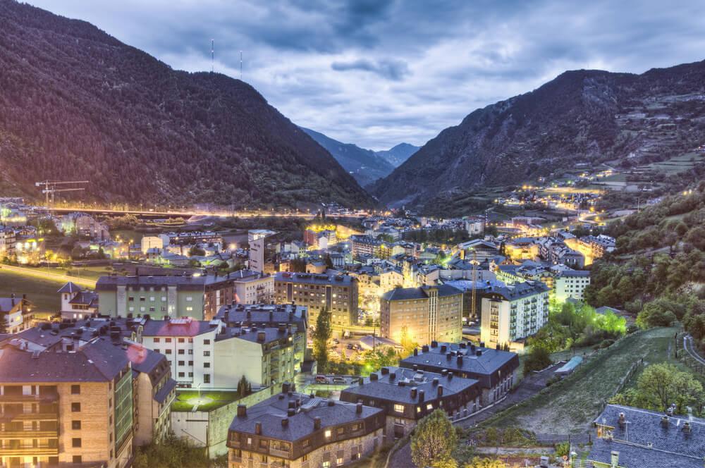 Nos conseils pour s'installer en Andorre en tant que Français