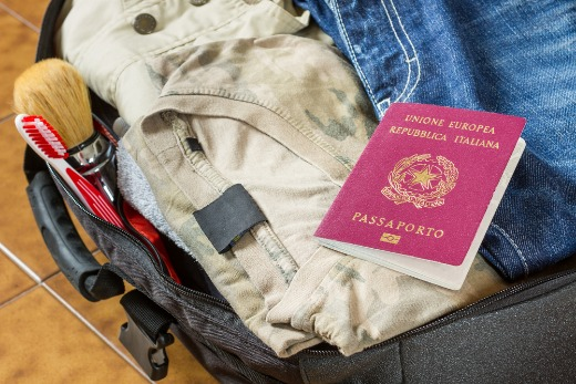 Les motivations pour s'expatrier en Andorre